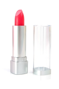lipstick isolated = http://www.dreamstime.com/stock-photos-lipstick-rimagefree2923667-resi3857824