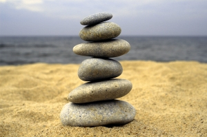 http://www.dreamstime.com/free-stock-images-pebble-stack-on-the-seashore-rimagefree2897359-resi4215065