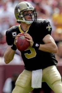 http://www.ihavenet.com/NFL/Drew-Brees-Chris-Johnson-NFL-2009-FedEx-Air-Ground-Players-of-the-Year.html